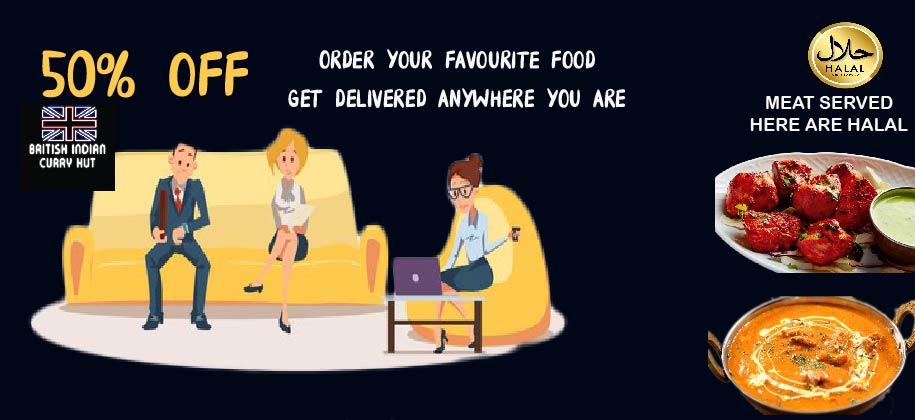 order_food_online
