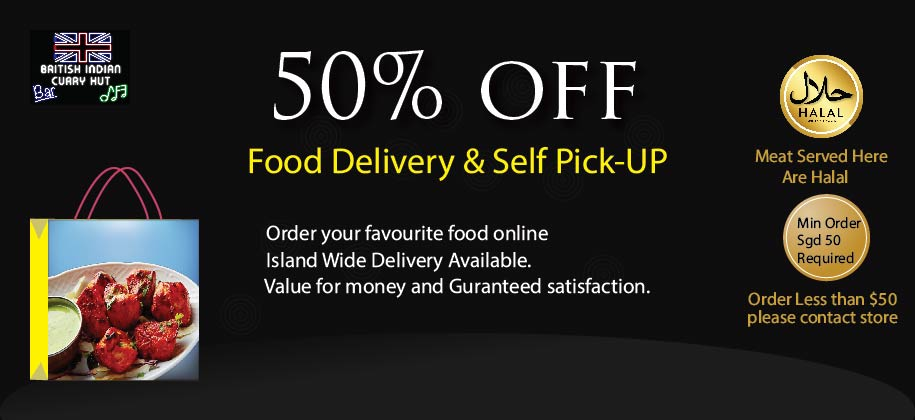 food_delivery