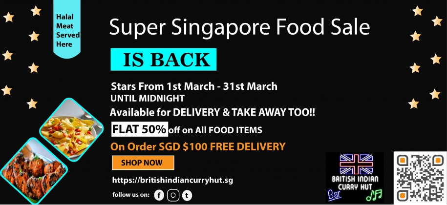 food_delivery_sale