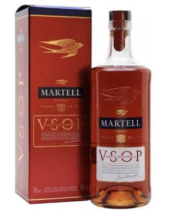 Martell Vsop Brandy