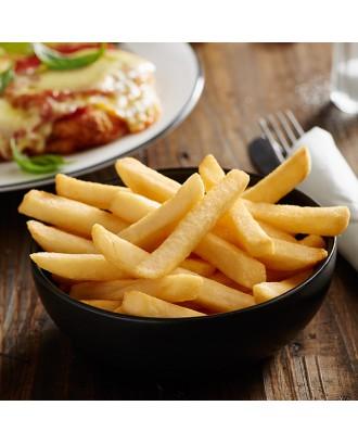 Staright Cut Fries