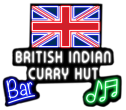 British Indian Curry Hut